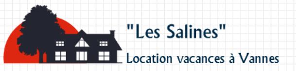 Location d'appartement de vacances à Vannes